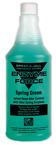enzyme-spray-a-jell