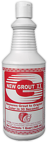 new_grout2