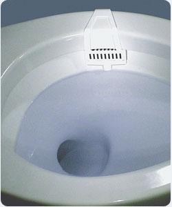 Toilet-Rim-Stick